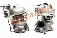 Turbocharger for 09-14 Subaru WRX Turbo Bolt on Turbo OEM Replacement VF52 Turbo