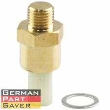 FOR BMW E36 Z3 Engine Coolant Temperature Sensor Cooling Fan Switch  61318363677