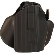 Safariland 578 GLS Pro-Fit Holster for Glock 19/23/38 Black, LH 578-283-412