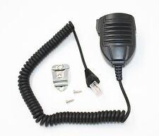 Vertex MH-67A8J 8Pin Speaker Mic for YAESU Vertex Mobile VX-2200 VX-2100 VX-3200