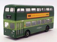EFE 1/76 Scale 18103 Leyland Atlantean - Leeds City Transport R11