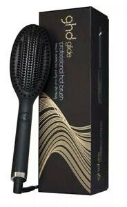 GHD Professional Glide Hot Brush