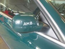 el. Außenspiegel rechts VW Passat 3B 3BG racinggrün LB6G Spiegel grün