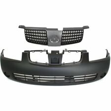 New Auto Body Repair Kit Front for Nissan Sentra 2004-2006