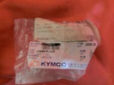 Kymco Spurstangenkopf - MV0498 - MXU 300 - NEU