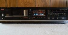 STUDIO STANDARD BY FISHER - AUTOMATIC DIGITAL 5-DISC CD CHANGER, MODEL DAC-205