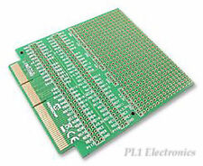 MICROCHIP   AC164126   PICTAIL PLUS, PROTOTYPE, DAUGHTER BOARD