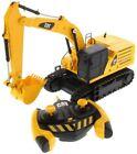 CAT 336 Excavator RC Radio Controlled 1:35 Models Toy - Diecast Masters 23001