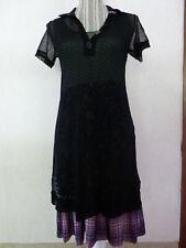 robe cop copine  Joséphine taille 2