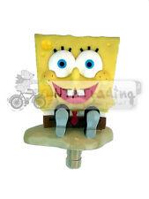 Spongebob - Spongebob HANDLEBAR HORN HORN BIKE HORN NEW 835052