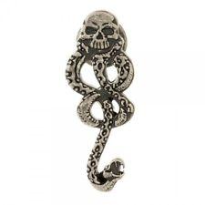 Harry Potter Death Eater Lapel Pin Apparel