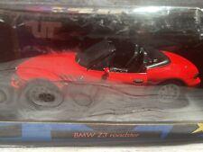 UT Models 4012138014251 BMW Z3 Roadster