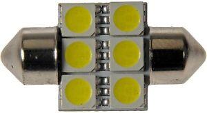 Dome Light Dorman 3175W-SMD