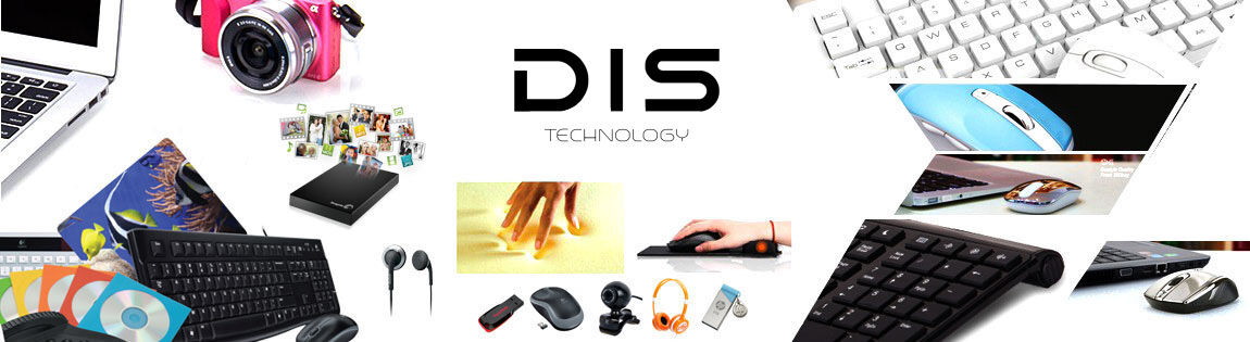 DIS Technology Official Store