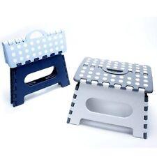 Markenlose Sitzbänke & Hocker aus Kunststoff