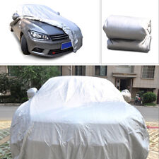 For Nissan Quest 4 Layer Van Cover Fitted In Out Door Water Proof Rain Sun Dust