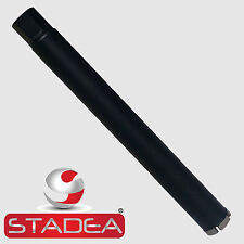 Stadea Diamond Concrete Hole Saw Core Drill Bit For Concrete Brick Stone, 2 Inch