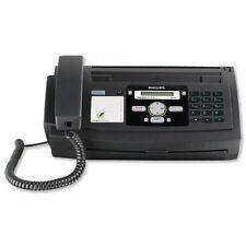 Philips Fax Machines & Supplies