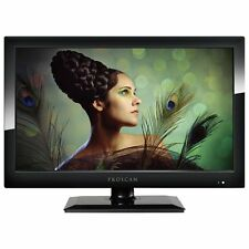"""Proscan PLED1960A 19"""" 720p HD LED LCD Television Brand New No Reserve"""
