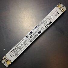 OSRAM QTP5 1x 14W 21W 28W 35W T5 G5 220-240v Fluorescent tube Electronic Ballast