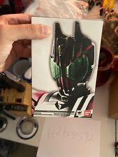 S.H.Figuarts Kamen Rider DECADE Renewal Ver BANDAI Maske Action Figure