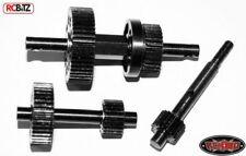 INGRANAGGIO INTERNO Set AX2 2 velocità ingranaggi di trasmissione RC4WD Z-G0057 acciaio temprato