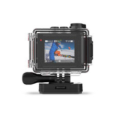 GARMIN Virb Ultra 30 Hd Action Cam 4k/30fps Gps Stabilizzatore 3 assi - GO PRO
