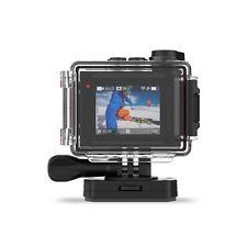 GARMIN Virb Ultra 30 Hd Action Cam 4k/30fps Gps Stabilizzatore 3 assi - GO PRO