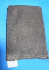 Sea Pearls Soft Mesh Lead Pellet Weight Bag 5 Pound SCUBA Diving