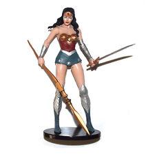 DC Collectibles Wonder Woman Designer Series By Jae Lee Loose Action Figure