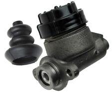 Brake Master Cylinder-Element3; New Raybestos MC36072