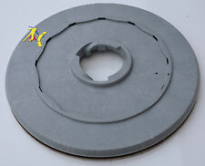 Genuine Numatic 460mm MDA-43 Pad Holder Drive Board For Floor Scrubber 606706