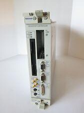 TEKTRONIX TLA 700 039-0032-03 BENCHTOP CONTROLLER 16MB DRAM / 1.4 GB HDD