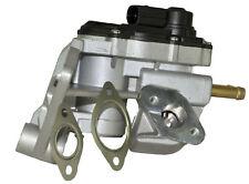EGR VALVE 06F 131 503 A FOR VW EOS GOLF MK5 PLUS JETTA MK3 PASSAT TOURAN 2.0 FSI