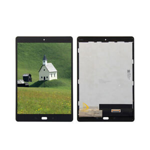 For Verizon Asus Zenpad Z10 ZT500KL P001 LCD Touch Screen Digitizer Assembly &DD