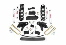 "Rough Country 6.0"" Suspension Lift Kit Ford F-150 2WD 472.20"