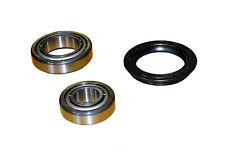 Wheel Bearing Kit-DIESEL Rear CRP BES0013P