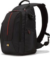 Pro D7500 CL8-NS DSLR camera sling bag for Nikon D7500 D7200 D7100 D7000 case