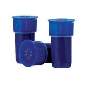 Aquaport Replacement Filter Cartridge for Jugs Water Filters Chlorine 3Pack AUS