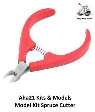 Kit Modelo Abeto Cortadora-Herramientas de Modelado - 22732 - £ 2.99