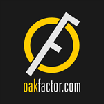 o-a-kFactor