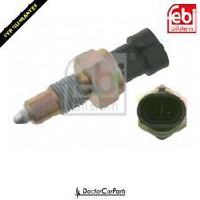 Reverse Light Switch FOR FIAT PANDA 12->ON 1.3 Hatchback Diesel 312 319 75bhp