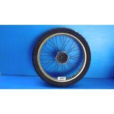 Cerchio ruota anteriore Yamaha XT 600