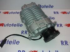 Mercedes compresor obsoleta a1110900380 Eaton m62 a 1110900380 Supercharger