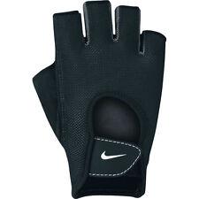 Nike Men's Fundamental Fitness Gloves II Style 9092052037 Size M