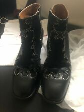 10daa6e8e6 See by Chloe Boots in Women's Boots | eBay