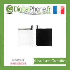 DALLE ÉCRAN LCD IPAD MINI 2 (A1489 A1490 A1491) & IPAD MINI 3 (A1599 A1600) TVA