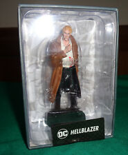 HELLBLAZER  DC Comics superheroes  Collectors Model figure 1:32 Grijalbo