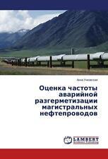 Russische Bücher über Auto & Verkehr im Taschenbuch-Format