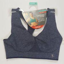 0753e147a29649 Danskin Intimates & Sleepwear for Women for sale | eBay